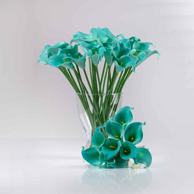 Beautiful, design calla KATARÍNA
