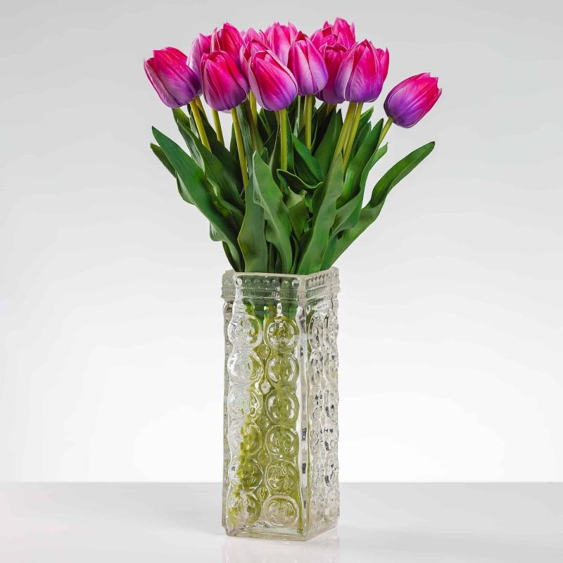 Luxus tulipán BEATA