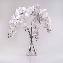 Polyurethane silk foam - branded flowers XITONG