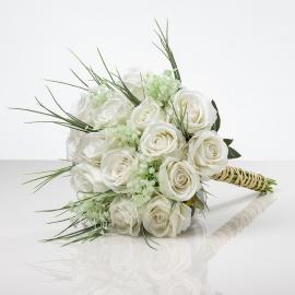 Bouquets under 50€